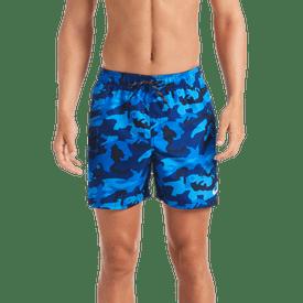 Short-Nike-Swim-Playa-NESS9424-489-Azul