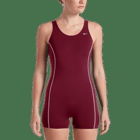 Traje-de-Baño-Nike-Swim-Natacion-NESS7068-622-Rojo
