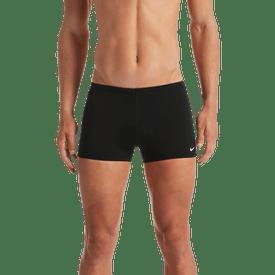 Traje-de-Baño-Nike-Swim-Natacion-NESSA002-001-Negro