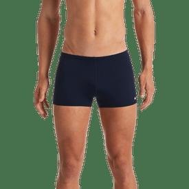 Traje-de-Baño-Nike-Swim-Natacion-NESSA002-440-Azul