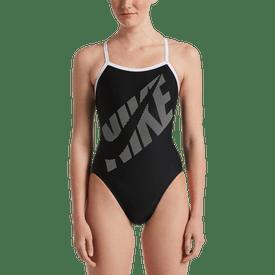 Traje-de-Baño-Nike-Swim-Natacion-NESSA007-001-Negro