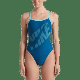 Traje-de-Baño-Nike-Swim-Natacion-NESSA007-412-Azul