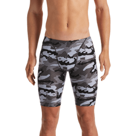 Traje-de-Baño-Nike-Swim-Natacion-NESSA012-001-Negro