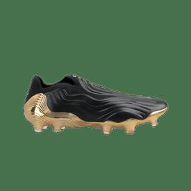 Tachones-Adidas-Futbol-FW6492-Negro