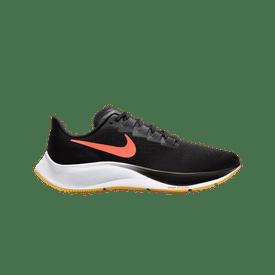 Tenis-Nike-BQ9646-010-Negro
