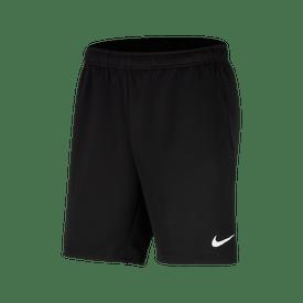 Short-Nike-Fitness-CU4943-010-Negro