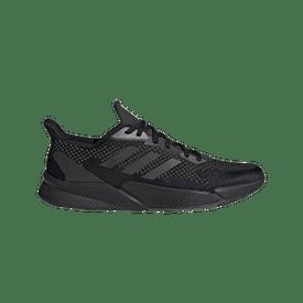 Tenis-adidas-Correr-EG4899-Negro