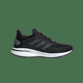 Tenis-adidas-Correr-EG5420-Negro