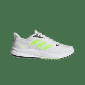 Tenis-adidas-Correr-EH0000-Blanco