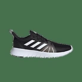 Tenis-adidas-Correr-FW1676-Negro