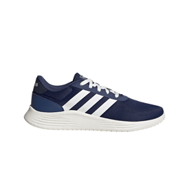 Tenis-adidas-Casual-FW1721-Azul