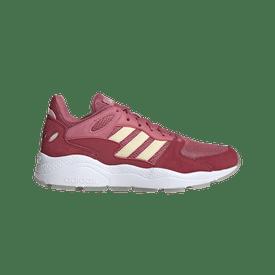 Tenis-adidas-Casual-FW3175-Rosa