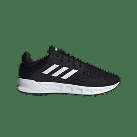 Tenis-adidas-Casual-FX3754-Negro