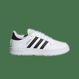 Tenis-adidas-Casual-FX8724-Negro