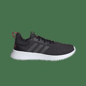 Tenis-adidas-Casual-FZ1348-Negro
