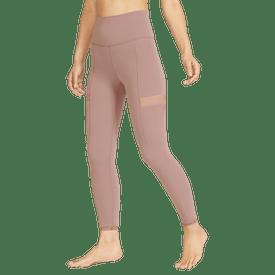 Malla-Nike-Fitness-CU6306-298-Rosa
