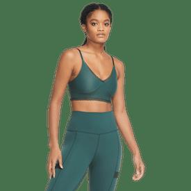 Sujetador-Deportivo-Nike-Fitness-CV3654-397-Verde