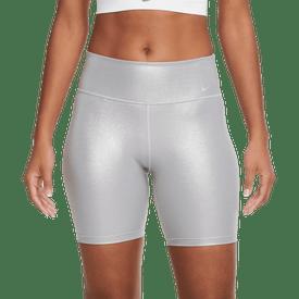 Short-Nike-Fitness-CZ1143-077-Gris
