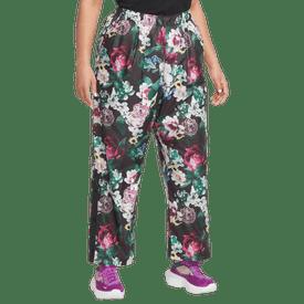 Pants-Nike-Casual-CU6517-010-Multicolor