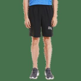 Short-Puma-Fitness-581509-01-Negro
