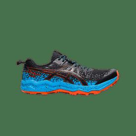 Tenis-Asics-Correr-1011A700.003-Negro