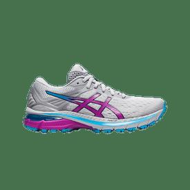 Tenis-Asics-Correr-1012A859.022-Gris