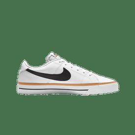 Tenis-Nike-Casual-CU4150-102-Blanco