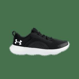 Tenis-Under-Armour-Correr-3023639-001-Negro