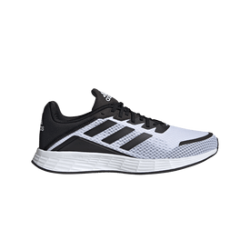 Tenis-Adidas-Correr-FW7103-Negro