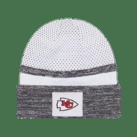 Gorro-New-Era-NFL-12836304-Blanco