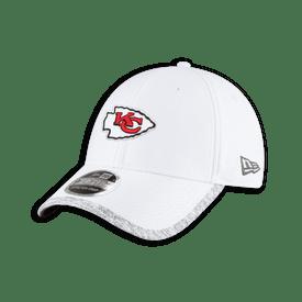 Gorra-New-Era-NFL-12836308-Blanco