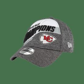 Gorra-New-Era-NFL-12836315-Gris