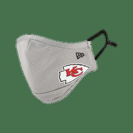 Cubrebocas-New-Era-NFL-12836825-Gris