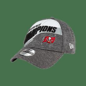 Gorra-New-Era-NFL-12837285-Gris