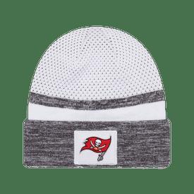Gorro-New-Era-NFL-12837526-Blanco