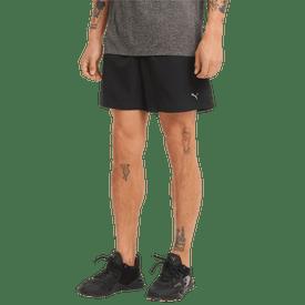 Short-Puma-Fitness-520317-01-Negro