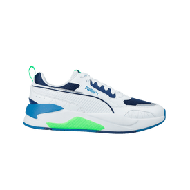 Tenis-Puma-Casual-373108-14-Blanco