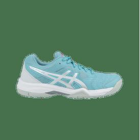 Calzado-Asics-Tennis-GEL-DEDICATE-6-Mujer