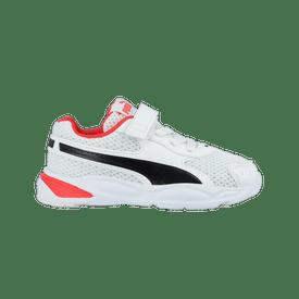 Tenis-Puma-Infantiles-372927-03-Blanco