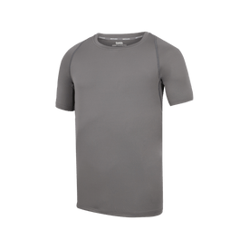 Playera-Soul-Trainers-Fitness-M22009-0027-Gris