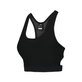 Sujetador-Deportivo-Soul-Trainers-Fitness-W22009-0025-Negro