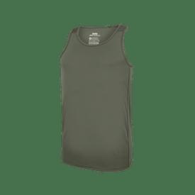 Tank-Soul-Trainers-Correr-M22009-0003-Verde