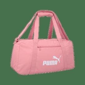 Maleta-Puma-Accesorios-075722-44-Rosa