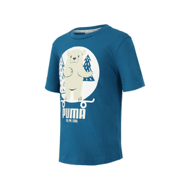 Playera-Puma-Casual-583351-36-Azul