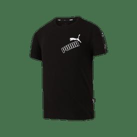 Playera-Puma-Infantiles-583241-01-Negro