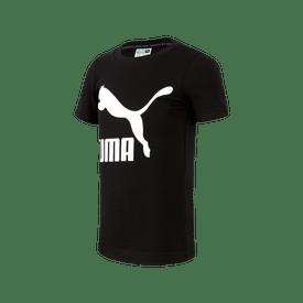 Playera-Puma-Infantiles-597800-01-Negro