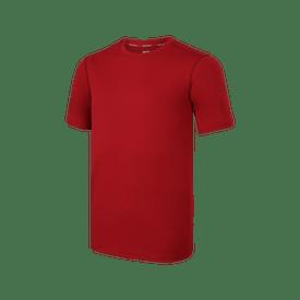 Playera-Soul-Trainers-Correr-M22009-0004-Rojo