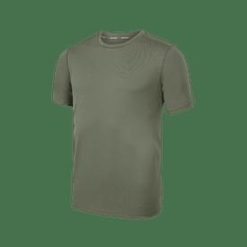 Playera-Soul-Trainers-Correr-M22009-0004-Verde