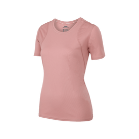 Playera-Soul-Trainers-Correr-W22009-0002-Rosa