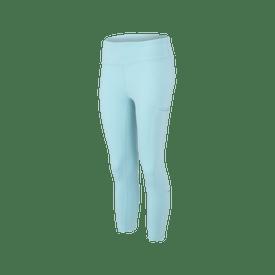 Malla-Soul-Trainers-Correr-W22009-0020-Azul